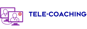 Logo-Tele-Coaching